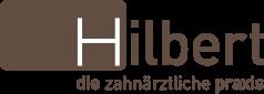 Zahnarzt Dr. Hilbert