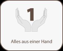 Icon-Alles-aus-einer-Hand-heller