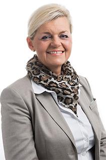 Sabine-Großgart