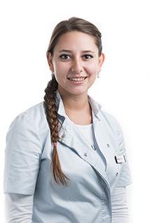 Viktoria-Smirnova