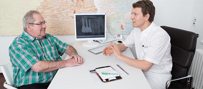Implantate-Wangen (im Allgäu)