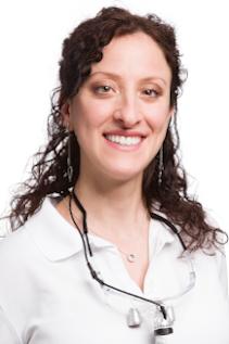 Zahnarzt-Dr.-Hilbert